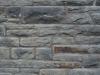 Brick_Texture_A_PC197907