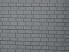 Brick_Texture_A_PC258242