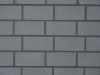 Brick_Texture_A_PC258243