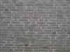 Brick_Texture_A_PC258275