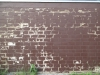 Brick_Texture_B_00318