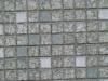 Brick_Texture_B_00781