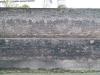Brick_Texture_B_01281