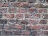 Brick_Texture_B_01321