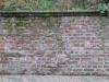 Brick_Texture_B_01408