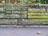 Brick_Texture_B_01417