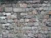 Brick_Texture_B_01750
