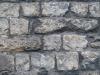 Brick_Texture_B_01758