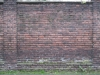 Brick_Texture_B_02023