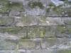 Brick_Texture_B_02209