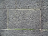 Brick_Texture_B_02364