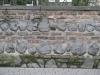 Brick_Texture_B_02379