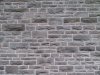 Brick_Texture_B_02876