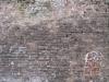 Brick_Texture_B_03859
