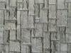Brick_Texture_B_0414
