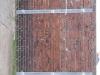 Brick_Texture_B_04252