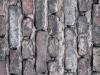 Brick_Texture_B_04261