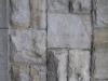 Brick_Texture_B_04363
