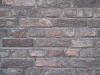 Brick_Texture_B_04690