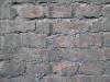 Brick_Texture_B_04712