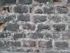 Brick_Texture_B_04718