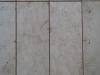 Brick_Texture_B_04747