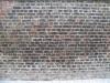 Brick_Texture_B_0847