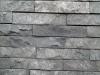 Brick_Texture_B_0909