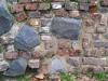Brick_Texture_B_0928