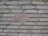 Brick_Texture_B_0950