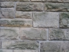 Brick_Texture_B_0985
