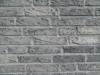 Brick_Texture_B_1025