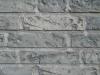 Brick_Texture_B_1026