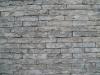 Brick_Texture_B_1034