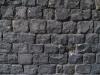 Brick_Texture_B_11649