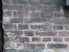 Brick_Texture_B_1453