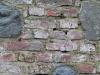 Brick_Texture_B_1477