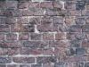 Brick_Texture_B_1507