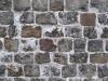 Brick_Texture_B_1645