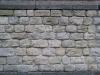 Brick_Texture_B_1701