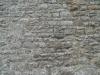 Brick_Texture_B_1708