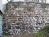 Brick_Texture_B_1713