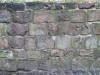 Brick_Texture_B_1719