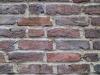 Brick_Texture_B_1723