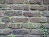 Brick_Texture_B_1728a