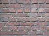 Brick_Texture_B_1739