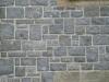 Brick_Texture_B_1797