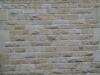 Brick_Texture_B_1866