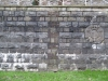 Brick_Texture_B_3025