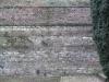 Brick_Texture_B_3030